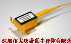 QSDM-680-2产品图片