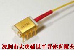 QFLED-1300-30产品图片