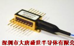 QFBGLD-1420-150产品图片