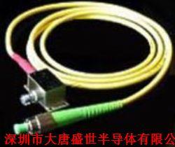 QPDW-40产品图片