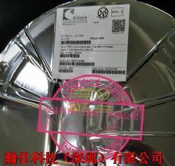 KXCJ9-1008产品图片