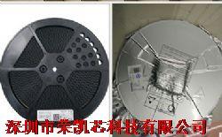 Si2318CDS-T1-GE3产品图片