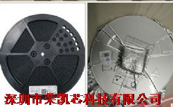 SI2306BDS-T1-GE3产品图片