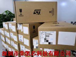STM32F030F4P6产品图片