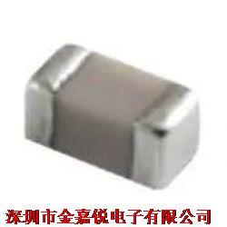 GRM188R61H105KAALD产品图片