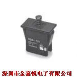 D2D-1000产品图片