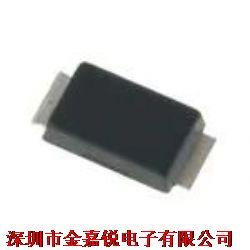CMZ30(TE12L,Q)�a品�D片