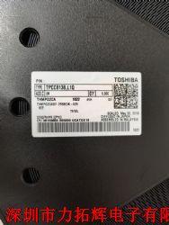 TPCC8138L1Q(M产品图片