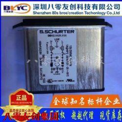 DD12.1121.111产品图片