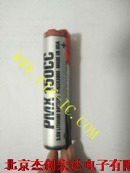 EI锂电池3B0070产品图片