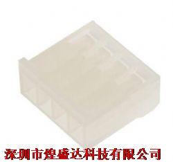 0950-1041产品图片