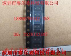LTR-553ALS-01产品图片