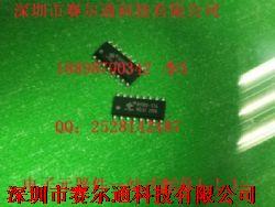 N9100-S16产品图片