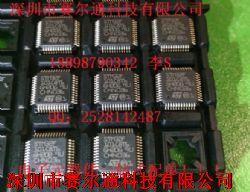 STM32F101C8T6产品图片