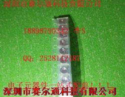 可调电阻3X3元器件配单产品图片