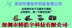 CIH03Q5N6SNC产品图片