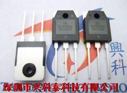 NJW1302GNJW3281G产品图片