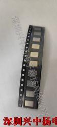 VS-500  155MHz - 850MHz,400MHz - 1350MHz产品图片