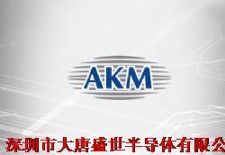 AK4640VG-L产品图片