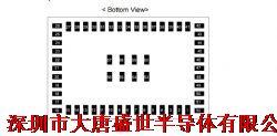 LBEE5ZHYVC-TEMP产品图片