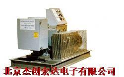 美国Visicomm Industries产品图片