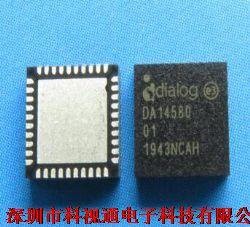 DA14580-01AT2产品图片