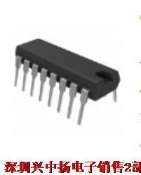 ,74LVC2G240DP,CDCP1803MRGE产品图片