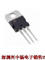,FAN6862TY,TC51832ASPL产品图片