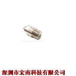韩国GENICOM紫外线探测器传感器 探头GUVC-T11GC-TLW10 原厂渠道产品图片