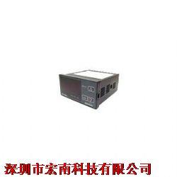 韩国GENICOM 紫外线辐射计 - GUVx-S1xSS2-I8H3 原装正品原厂渠道产品图片