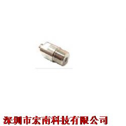 韩国GENICOM 紫外线探测器 -GUV,x-T1xGC-xLW10 原装正品原厂渠道产品图片