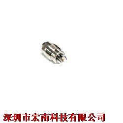 韩国GENICOM 紫外线传感器 探测器GUVx-T1xGC-xLW11 原厂渠道产品图片
