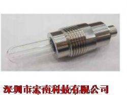 韩国GENICOM紫外线探测器 探头GUVS-T10EC-xLW360 原厂渠道产品图片