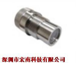 GUVC-T11GC-DVGW太阳光紫外线探测器LWProbe 韩国GENICOM传感器产品图片