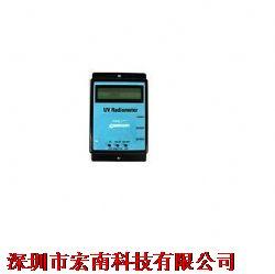 韩国GENICOM 紫外线辐射计-GUVx-T1xGS-3LW5 原厂渠道原装正品产品图片
