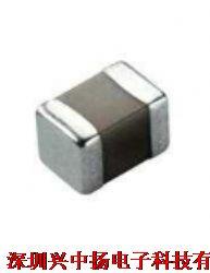 ,PLS173N,T3260 001,TPS336-IRA/产品图片