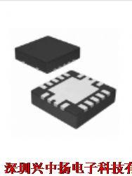 MAX232EPE+,MAXIM代理销售,现货销售产品图片