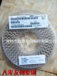 TPSC107K010R0075产品图片