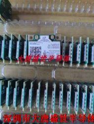 7260.HMWG.R产品图片