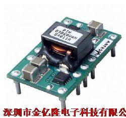 PTH03010WAH产品图片