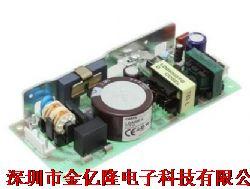 LDA30F-12-Y产品图片
