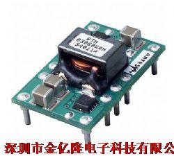 PTH03060WAH产品图片