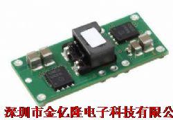 PTH03010WAZ产品图片