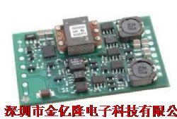 PTH03020WAZ产品图片