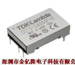 CC10-2405SF-E产品图片