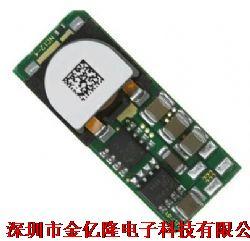 YS12S10-0G产品图片