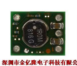 PTH04070WAZT产品图片