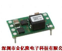 PTH05050WAH产品图片