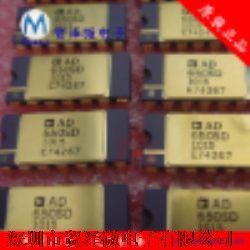 SMK630F产品图片