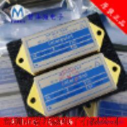 STTH30AC06FP产品图片